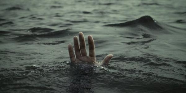 Водолазы нашли тело утонувшего в Сухом Кагамлыке подростка