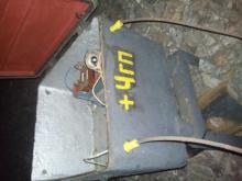 Правоохранители задержали воров железнодорожного оборудования