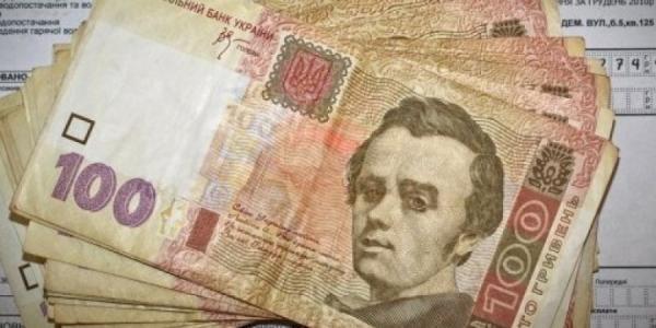 Армагедон в мэрии отменяется: чиновники погасили долг