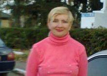 В Кременчуге исчезла жительница Максимовки