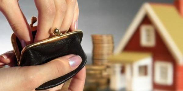 От кременчугских предпринимателей ждут предложений по налогу на имущество и землю