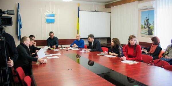 Регламентная комиссия: Пиддубная допустила оскорбительные высказывания в адрес Ульянова