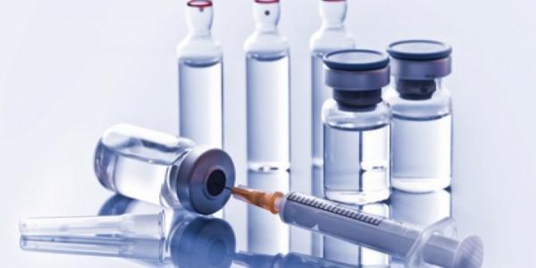 Полтавщина до конца июня получит вакцины от бешенства, БЦЖ и АКДС