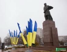 9 марта кременчужане вспомнят Великого Кобзаря