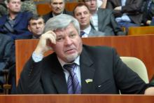 Кременчужане просят областной совет обратиться к Президенту и Кабмину