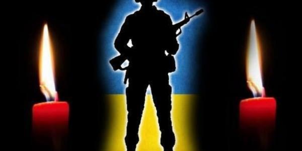 Стала известна причина смерти кременчугского бойца в Полтавской больнице