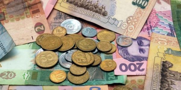 В бюджете Кременчуга пока нашлись деньги только для местных ракетчиков
