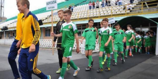 В Полтаве развернется борьба за приз турнира памяти Олега Бабаева