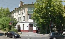 Горсовет сдал помещение в центре Кременчуга на 10 лет всего за 10 гривень