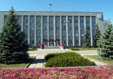 Власти бывшего Комсомольска предложили жителям города четыре варианта названия