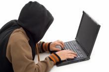 В Кременчуге задержали «интернет-вора» из Гребенки