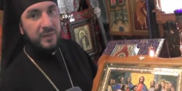 В Чистый четверг православные вспоминают Тайную вечерю, а люди стараются искупаться до восхода солнца