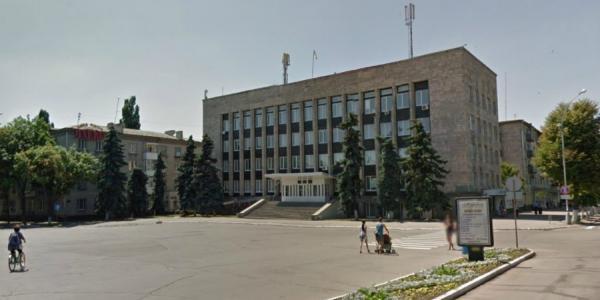 Главой Кременчугской района может стать Безкоровайный