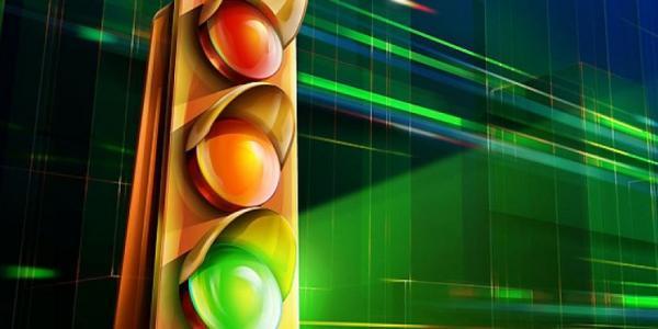 В Кременчуге проверят светофоры и осветят окраины