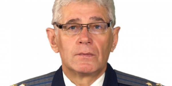 Первый зампрокурора Полтавщины не задекларировал бизнес и часть недвижимости жены