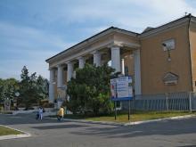 Кременчуг занимает второе место на Полтавщине по уровню зарплаты