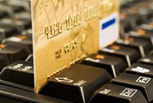 «Работники банка» опять сняли с карточки крупную сумму