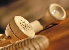 СБУ ввела круглосуточный телефон доверия для жалоб на нарушения прав избирателей