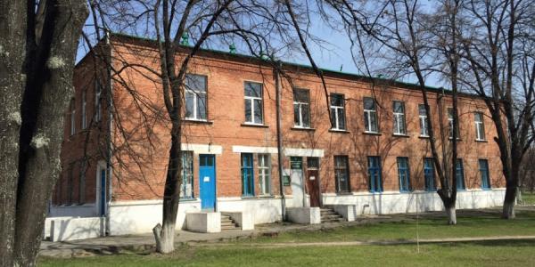 Персонал будущего кременчугского хосписа пройдет обучение в Польше