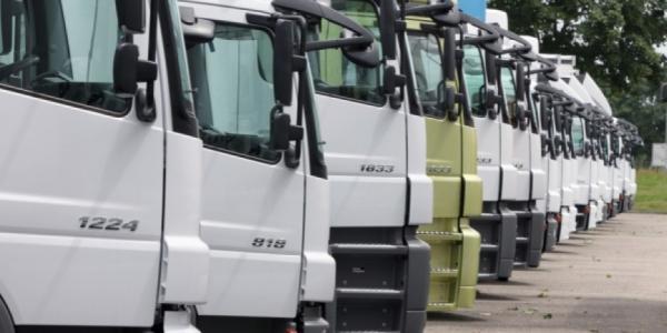 Власти Кременчуга хотят потратить на новые автобусы не меньше, чем 90 млн. гривень