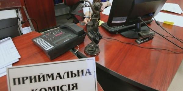 Кременчугские абитуриенты могут жаловаться на нарушение в МОН и волонтерам