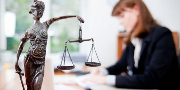 В Кременчуге появятся бюро правовой помощи