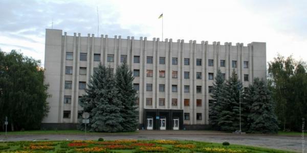 В городской администрации ужесточили пропускной режим