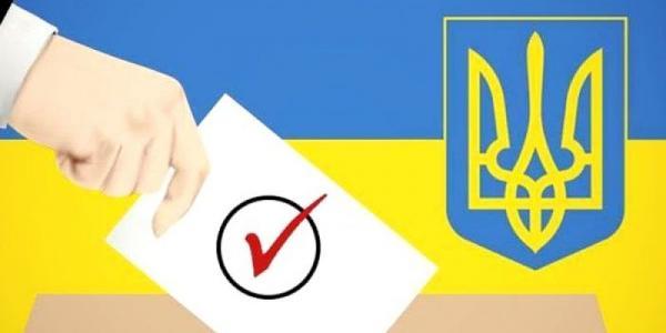 25 октября Кременчуг изберет мэра и депутатов