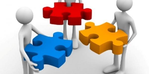 СЕС, ветслужбу и защиту потребителей объединят в одну службу