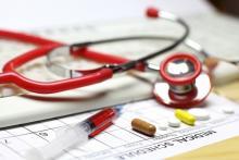 В Кременчуге возросла заболеваемость туберкулезом