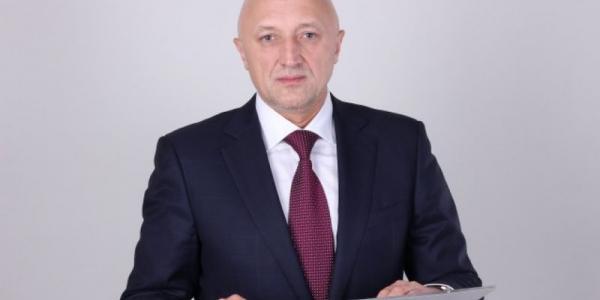 Губернатору Головко отпуск не светит