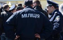 В Кременчуге 9 мая отметили без крупных происшествий