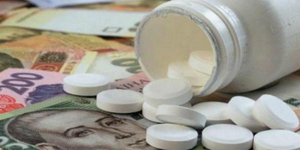 Цены в аптеках могут перестать «кусаться» уже в мае