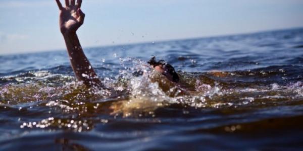 Спасатели призывают быть осторожными на воде