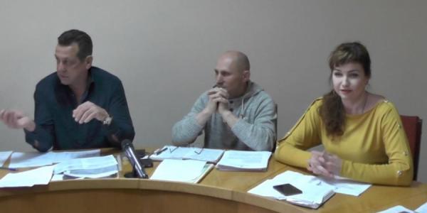 Яцына извинился перед Пиддубной и наоборот