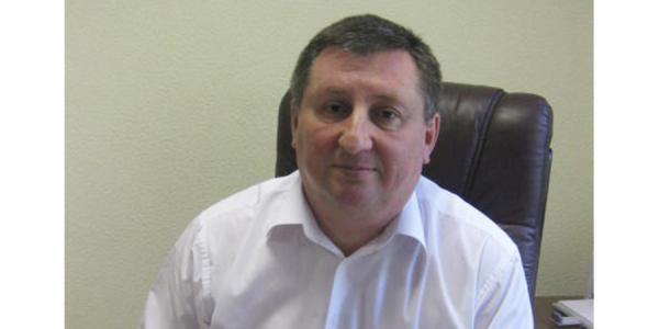 Медведовский подал в суд и требует восстановления на работе