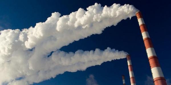 Кременчугские депутаты хотят уголовной ответственности для загрязнителей воздуха