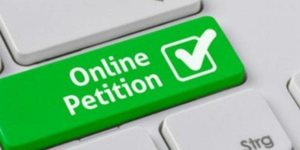 Мэр Малецкий ответил на петиции кременчужан, касающихся переименования улиц