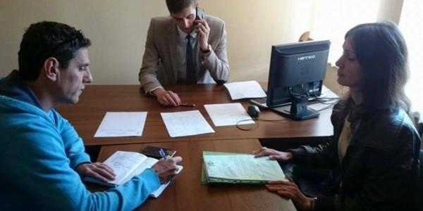 Что случилось с «делом Холода» - прокурор Скрипка расскажет 26 мая