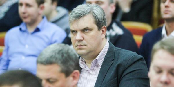 Кальченко возглавил фракцию «Укроп» – Пиддубную на собрание фракции не позвали