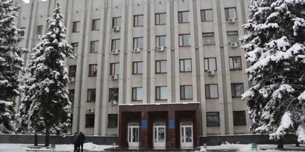 Сессия Кременчугского горсовета будет транслироваться на нашем сайте