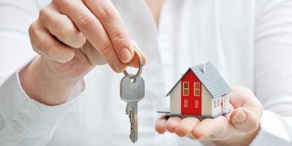 Сдавал в аренду недвижимость – задекларируй доход