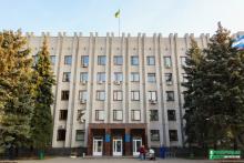 Калашник считает, что «отдел Малецкого» не нужен