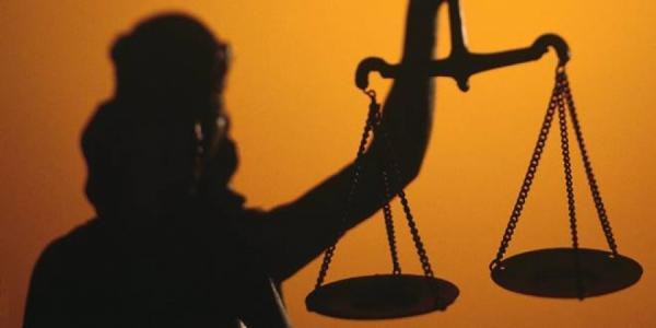Кременчугский горсовет будет судиться с «Полтаваоблэнерго»