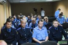 Кременчугскую «армию Аниськиных» приравняли к семейным врачам