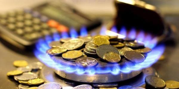 «Подарунки» до Великодня від Кабміну: подорожчають газ і опалення