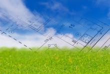 Участникам АТО земельную документацию горсовет будет изготавливать за средства горбюджета