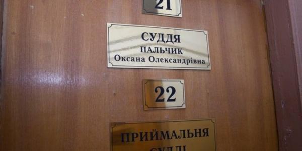 В слушании дела о коррупции Зинаиды Проценко снова перерыв