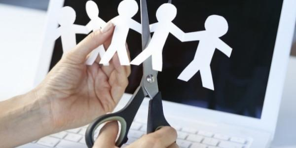 Депутаты горсовета хотят запретить сокращение в школах административно-технического персонала