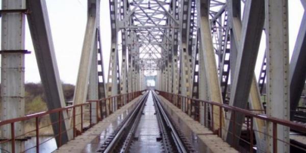 25 и 26 мая отменяется поезд Кременчуг-Киев